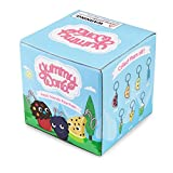 Best Kidrobot Friends Blind Boxes - Kidrobot Yummy World Fresh Friends Blind Box Vinyl Review