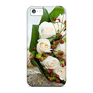 Brand New 5c Defender Cases For Iphone, The Best Gift For For Girl Friend, Boy Friend