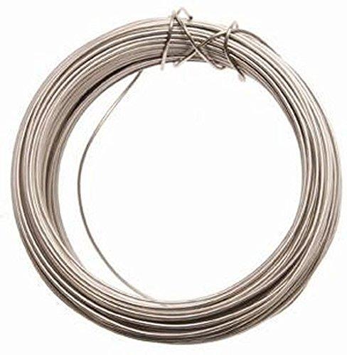Bgs BGS-8478 - Tornillo de alambre fusible,: Amazon.es: Bricolaje y herramientas