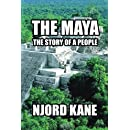The Maya: The Story of a People