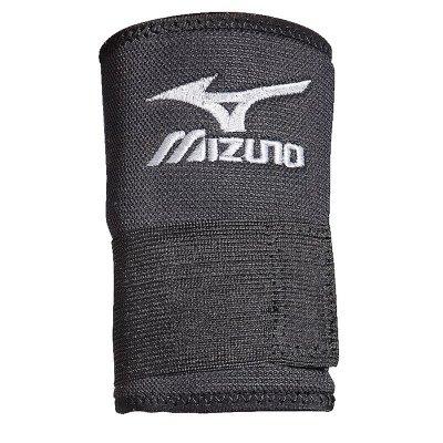 Mizuno 5 Inch Wristband - 5