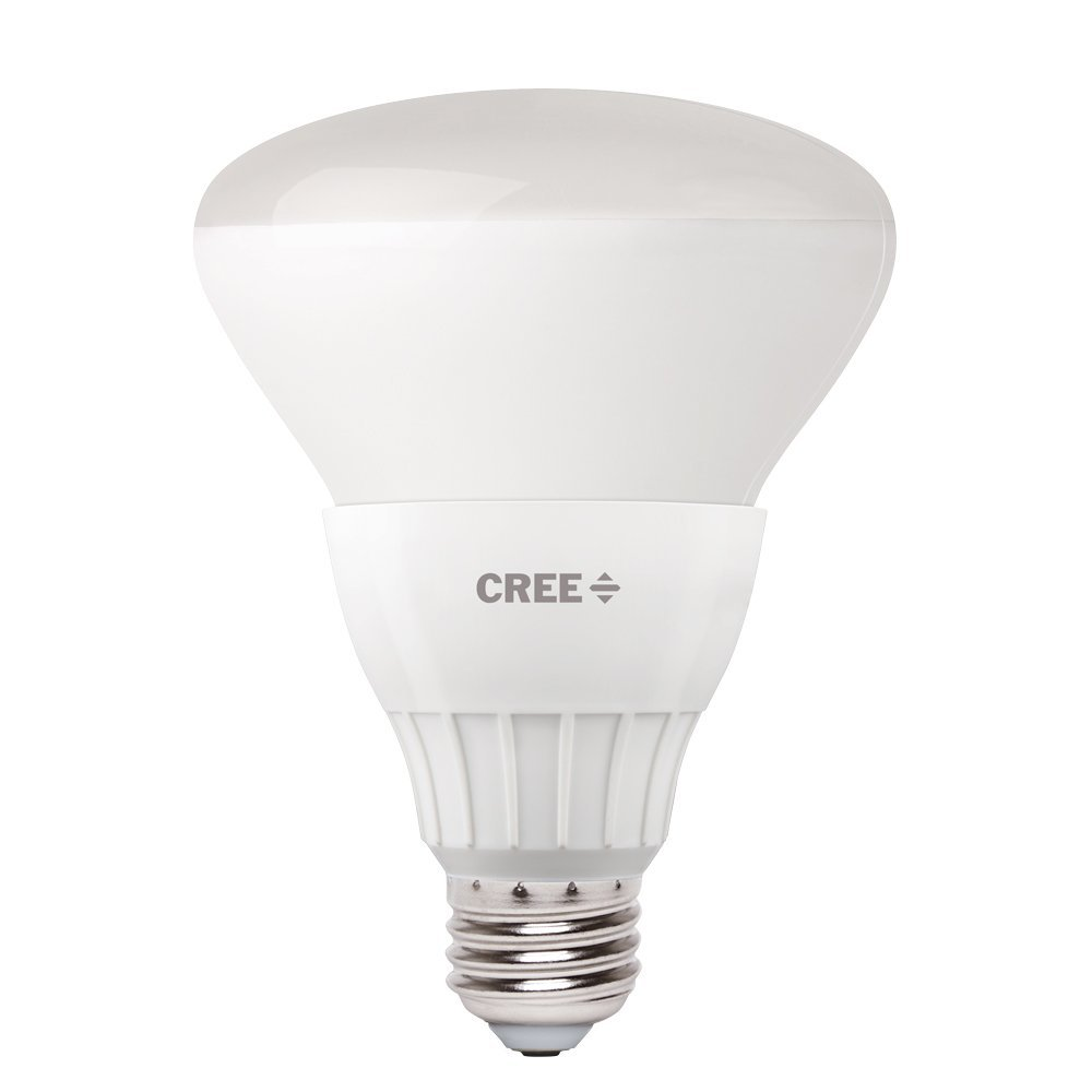 Cree 65w equivalent soft white 2700k 95w br30 9w dimmable led cree 65w equivalent soft white 2700k 95w br30 9w dimmable led flood light bulb 4 pack amazon arubaitofo Image collections