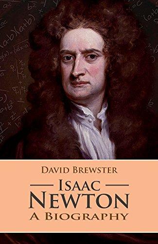 Newton Biography Pdf