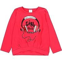 boboli Camiseta Punto BBL Music de niña Modelo 433099