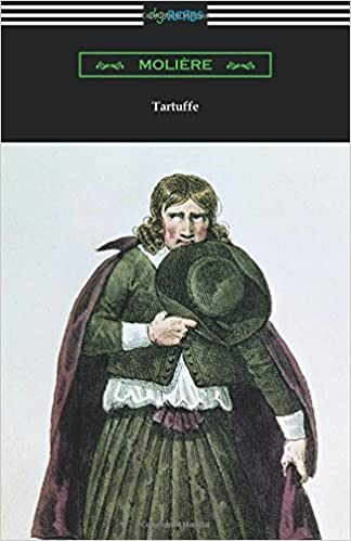 ''TOP'' Tartuffe (Translated By Curtis Hidden Page With An Introduction By John E. Matzke). situado export Leidner released Abloy begin water