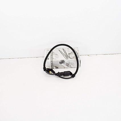 GTV INVESTMENT Polo 9N sensor de cigüeñal 030957147T: Amazon.es ...