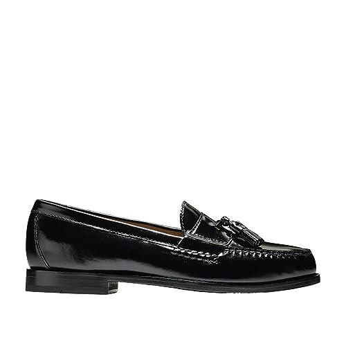 e93d6448fad66 Cole Haan Men's Pinch Grand Tassel Slip-On Loafer