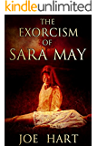 The Exorcism of Sara May