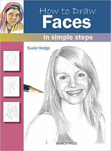 Figure Drawing Free Audio Books Downloads Sites