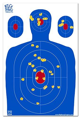 12 18 target - 7