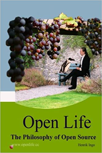 Openlife channel page 4