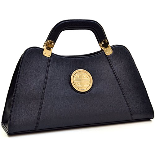 Cheap Matching Shoes And Bags - 6