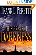#3: This Present Darkness