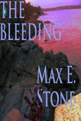 The Bleeding (Warren/Bennett/Johnson) (Volume 2)