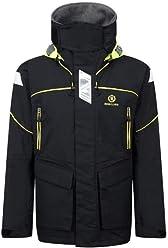 751514ff0763a Henri Lloyd 2016 Freedom Jacket MARINE Y00351