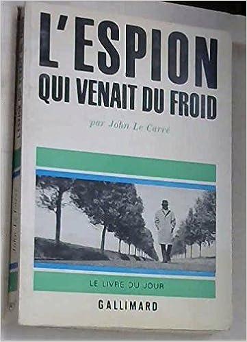 Livre Audio Gratuit Telechargements Itunes L Espion Qui