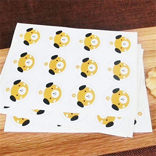 - Bags Wrapping Supplies - 50pcs Package Plastic Bags Cartoon Dog Cat Pattern Nougat Cookies Biscuits Snack Gift Decoration - Dog Supplies Cat Sequin Bag Cm Toy New Bag Bag 130 Cutter Pocket Purs