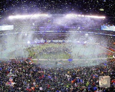 8x10-metlife-stadium-after-the-seattle-seahawks-win-super-bowl-xlviii-glossy-photograph-photo-by-pos