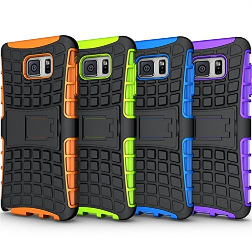 galaxy-note-5-case-hlct-rugged-shock-proof-dual-layer-case-with-built-in-kickstand-for-samsung-galax