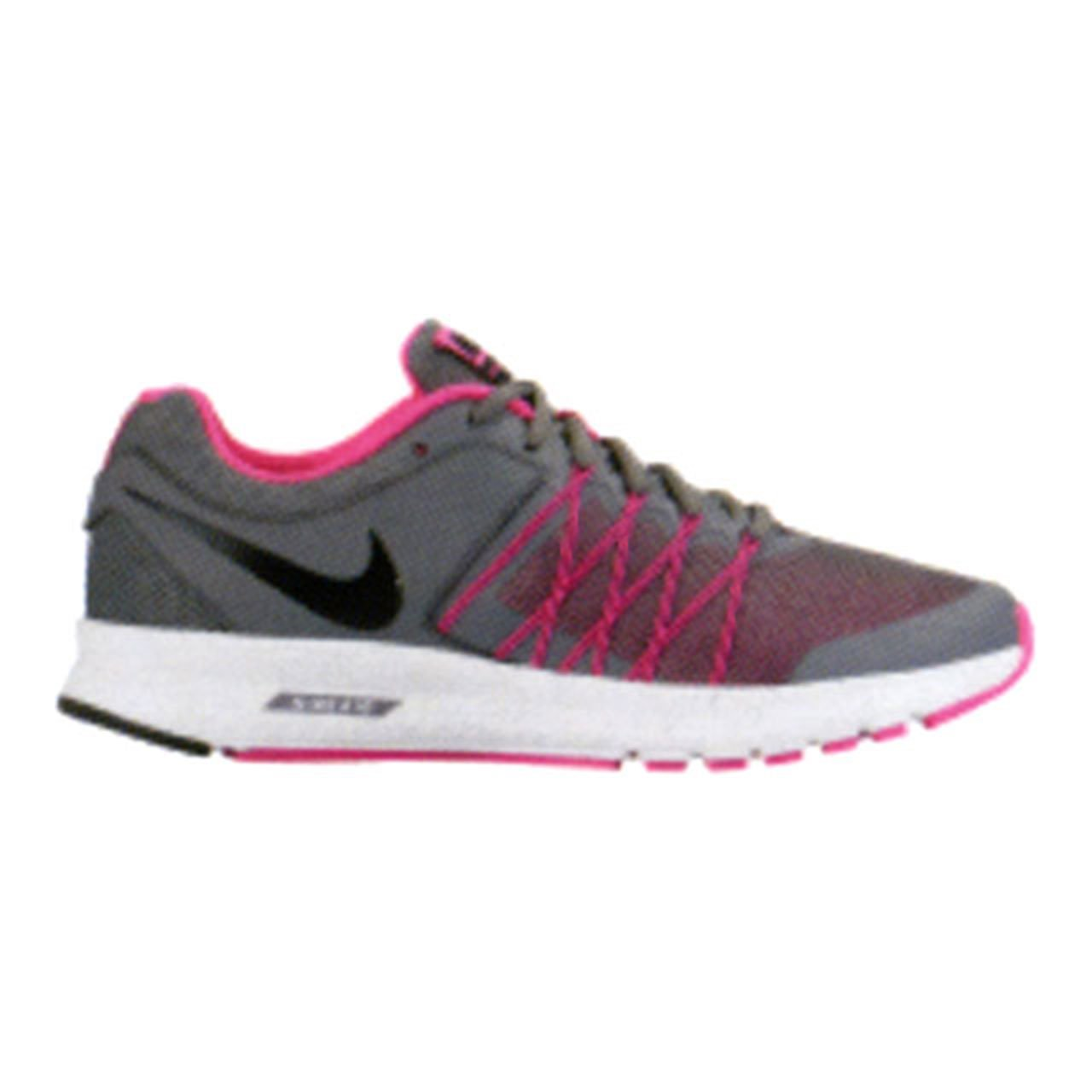 hot sale online fb7e6 eb622 Amazon.com   Nike WMNS AIR Relentless 6 MSL Womens Road Running Shoes  843883-002 Size 5.5 B(M) US   Road Running