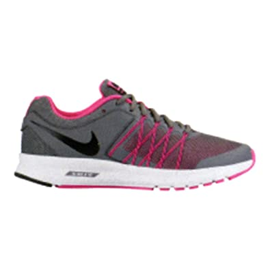 92b7f71d118af Image Unavailable. Image not available for. Color  Nike WMNS AIR Relentless  6 MSL Womens Road Running Shoes ...