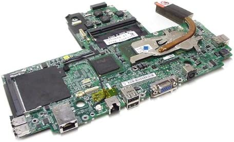 Dell Latitude D410 1.6GHzMotherboard G8336 N7248 G8336