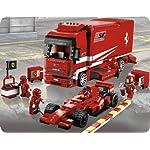LEGO-Racers-8185-Ferrari-Truck