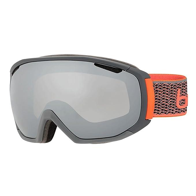 Gafas de esquí para sol Bollé