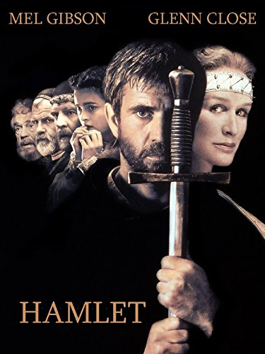Hamlet Film