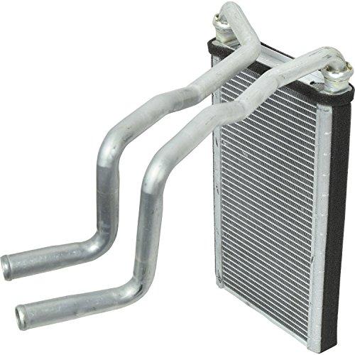 - Universal Air Conditioner HT 399995C HVAC Heater Core