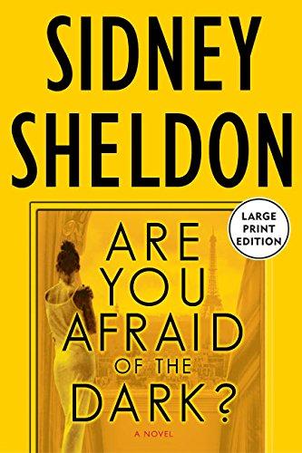 Are You Afraid Of The Dark? PDF