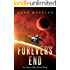 Forever's End: An Asrian Skies Short Story