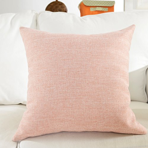 Brilliant Momthers Cushion Square Pillow