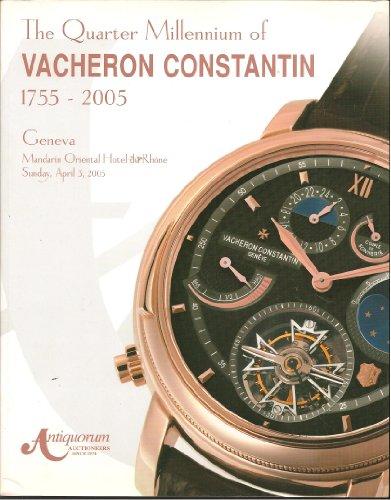 antiquorum-the-quarter-millennium-of-vacheron-constantin-1755-2005-geneva-mandarin-oriental-hotel-du