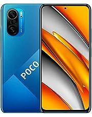 Xiaomi Poco F3 5G 8GB/256GB Azul (Deep Ocean Blue) Dual SIM