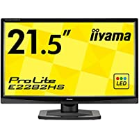 E2282HS-GB1 56CM 22IN LED