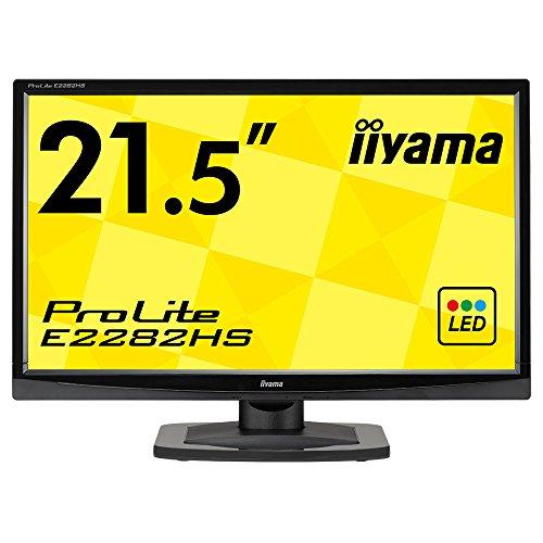 E2282HS-GB1 56CM 22IN LED