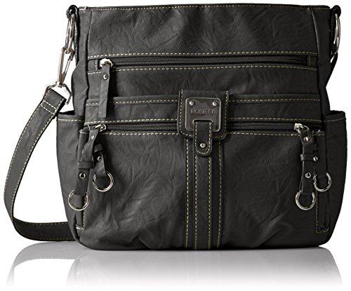 Rosetti Shoulder Bags - 7
