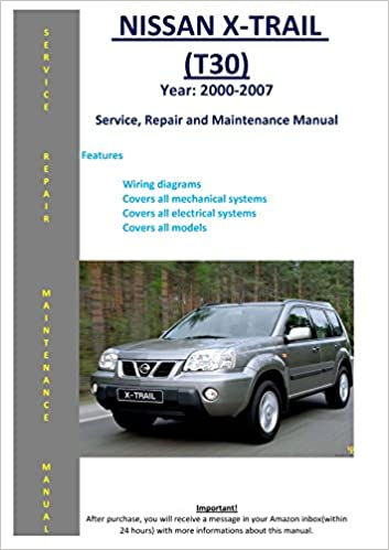 automobile electrical system book pdf