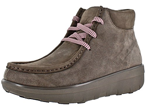 Boots Cord Bungee Cord Bungee Chukkamoc Fitflop Svwq74q