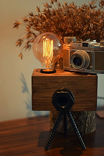 The 8 best vintage box cameras