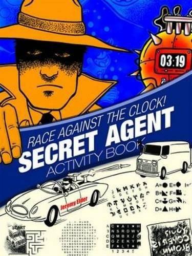 james bond blu secret service - 7