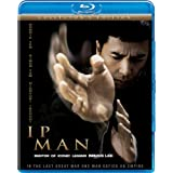 Ip Man (2008) Collector'S Edition