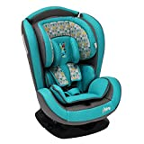 Disney Baby 01CCS8990TMK Autoasiento Unlimited Shield Triangles Mickey, 1 Cuenta