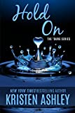 Hold On (The 'Burg Series) (Volume 6)