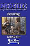PROFILES featuring Davy Jones
