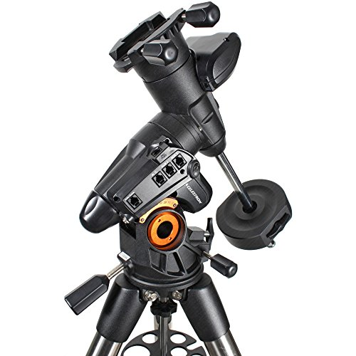Celestron Advanced VX Computerized Mount for sale  Delivered anywhere in USA