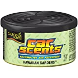 California Scents 1232 Carscents-Hawaiian Gardens