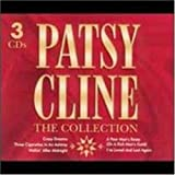 Patsy Cline Collection