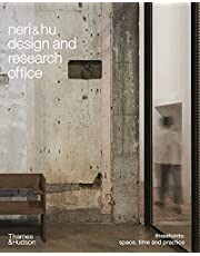 Neri & Hu Design and Research Office: Thresholds